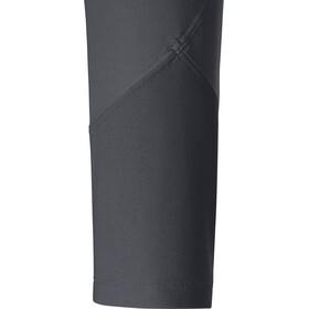 GORE WEAR R3 Windstopper Hupullinen Takki Miehet, terra grey/black
